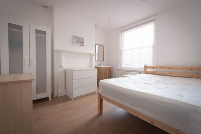Thumbnail Property to rent in Lancaster Road, Canterbury