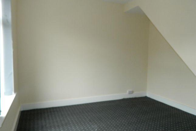 Dscn4288 of Brook Avenue, Levenshulme, Manchester M19