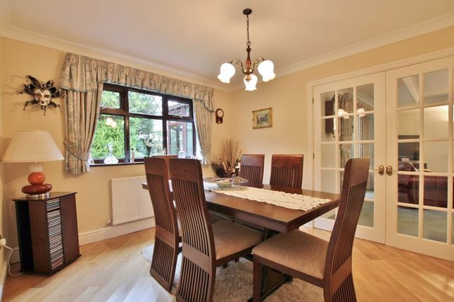 Photo 9 of Woodlands Drive, Barnston, Wirral CH61