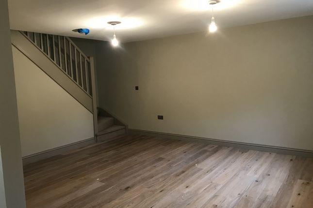 Thumbnail Terraced house to rent in Brook Cottage, Upper Lydbrook