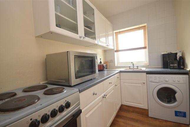 Kitchen of Southwood Close, Worcester Park, Surrey KT4