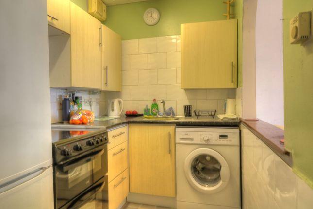 Kitchen of Rowan Court, Southsea PO4