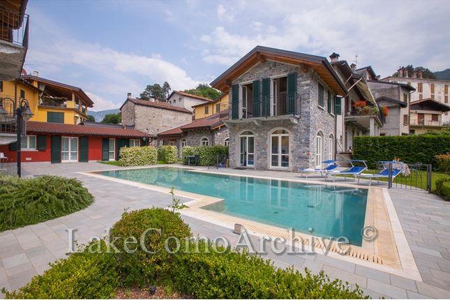 Bellagio, Lake Como, 22021, Italy