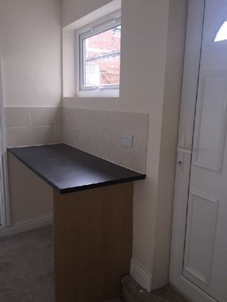 Photo 3 of Heslop Street, Close House DL14