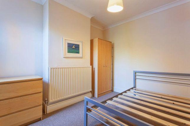 Bedroom 2 of Swainstone Road, Reading RG2