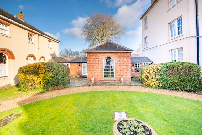 Thumbnail Cottage for sale in Lees Court, Sheldwich