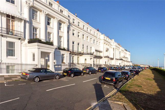 Picture No. 42 of Arundel Terrace, Brighton, East Sussex BN2