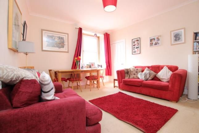 3 bed flat for sale in East Leven Street, Burntisland, Fife