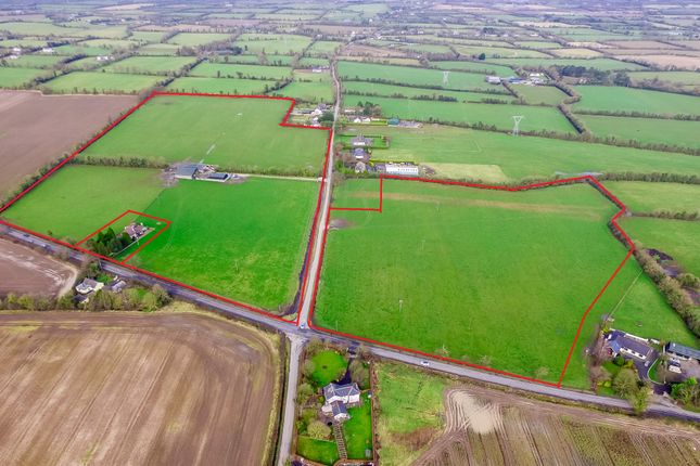 Thumbnail Property for sale in The Cottage, Glascarn Ln, Glascarn, Ratoath, Co. Meath, Ireland