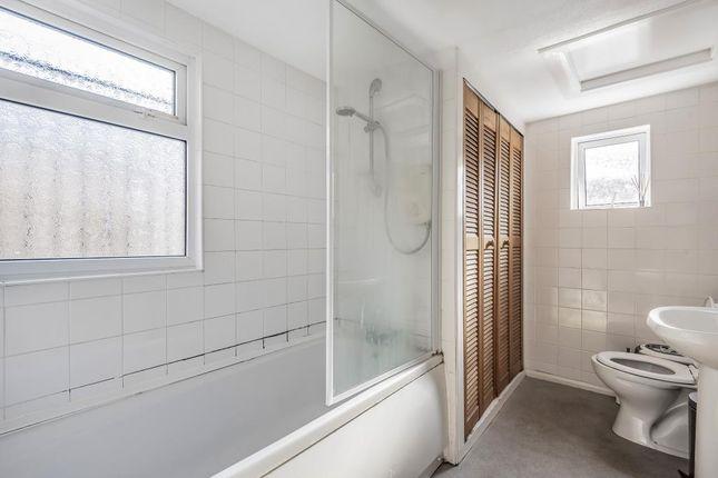 Family Bathroom of Higham Road, Chesham HP5