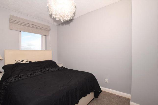 Bedroom 2 of Grampian Way, Downswood, Maidstone, Kent ME15