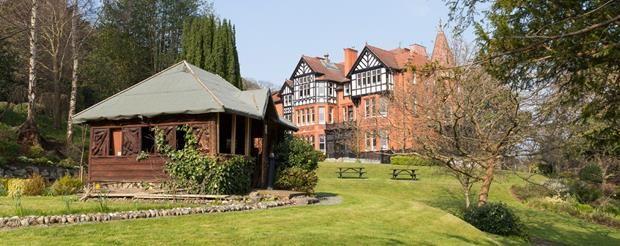 Photo 2 of Penrhos Manor, Oak Drive, Colwyn Bay LL29