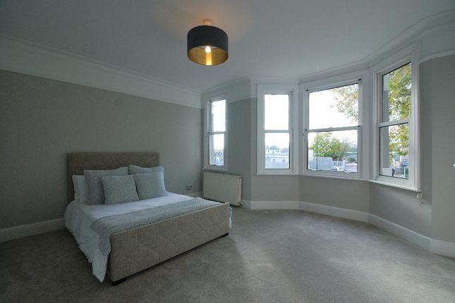 Photo 9 of Drayton Green, Ealing, London W13