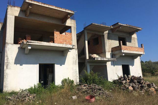 Thumbnail Leisure/hospitality for sale in Vragkaniotika, Corfu, Ionian Islands, Greece