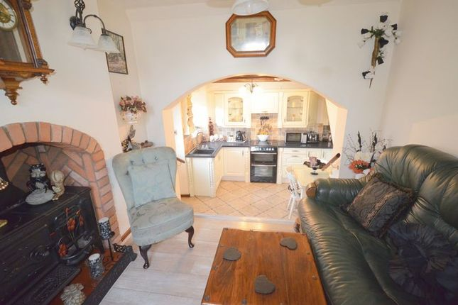 Thumbnail Detached house for sale in New Road, Blakeney