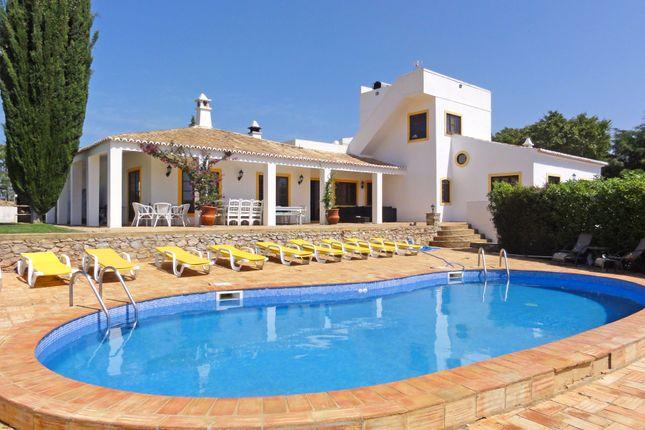 7 bed villa for sale in Tavira, Tavira, Portugal