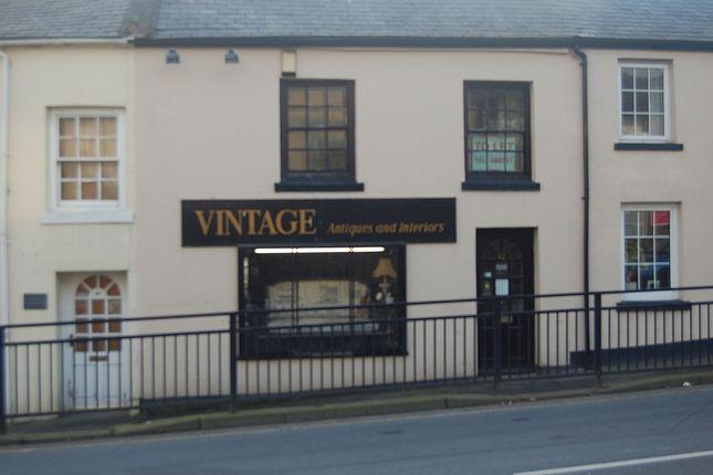 Thumbnail Flat to rent in Main Road, Onchan, Isle Of Man