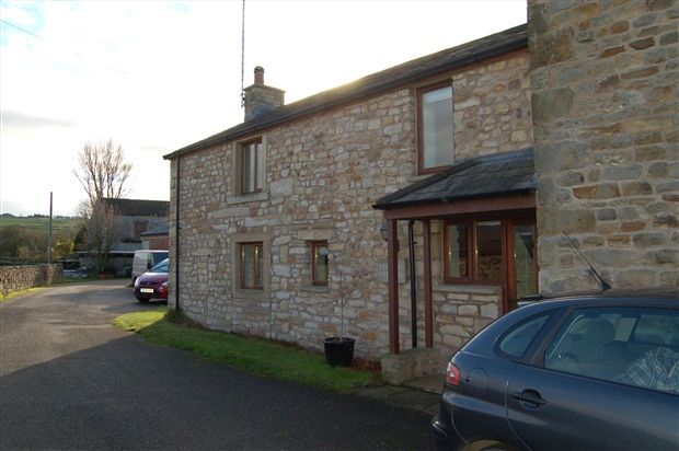 Thumbnail Property to rent in Wyresdale Rd, Quernmore, Lancaster
