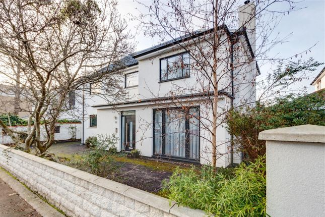Thumbnail Detached house for sale in Priory Street, Cheltenham