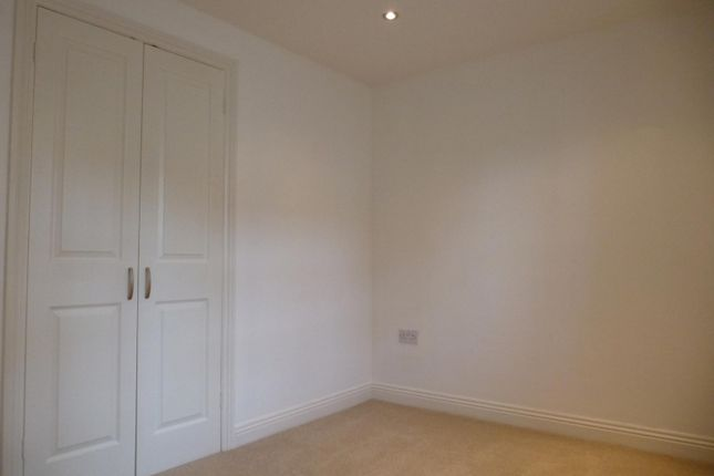 Bedroom 2 of London Road, Cirencester GL7