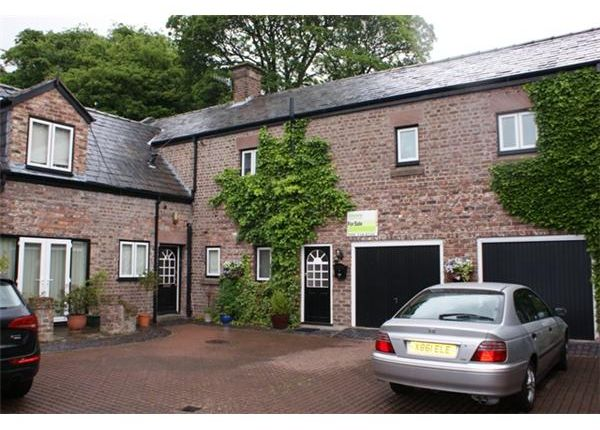 Thumbnail Flat for sale in Stonehouse Mews, Yew Tree Road, Liverpool