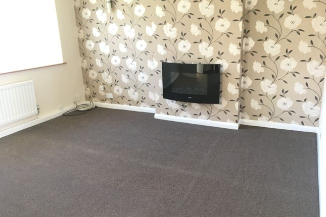 Thumbnail Detached house to rent in Taylor Road, Wigan
