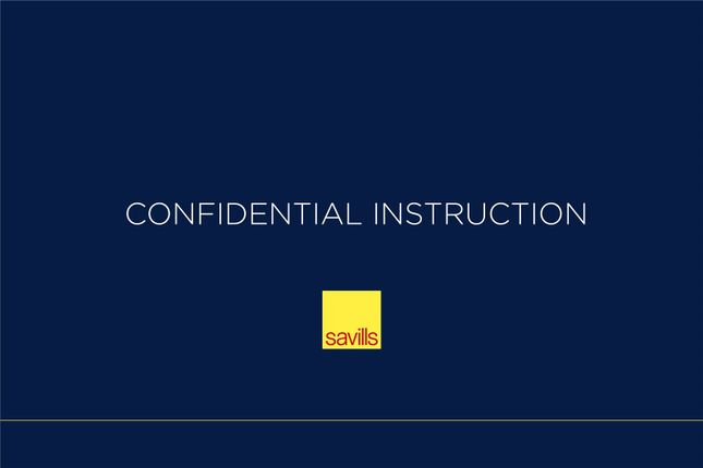 Thumbnail Property for sale in Confidential Instruction, St Saviour