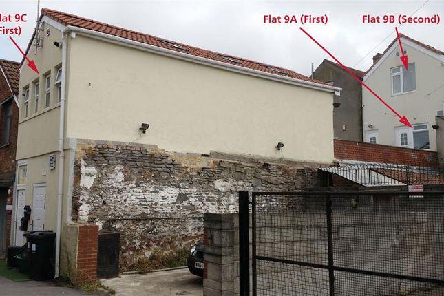 Thumbnail Commercial property for sale in Regent Street, Kingswood, Bristol