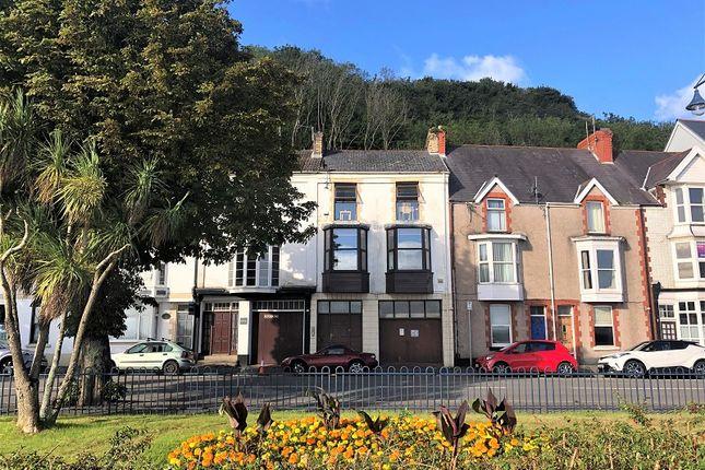 Mumbles Road, Mumbles, Swansea SA3