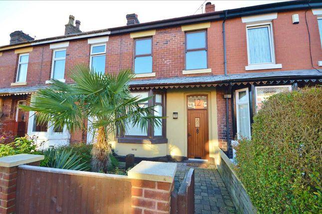 Main Picture of Garfield Terrace, Chorley PR6