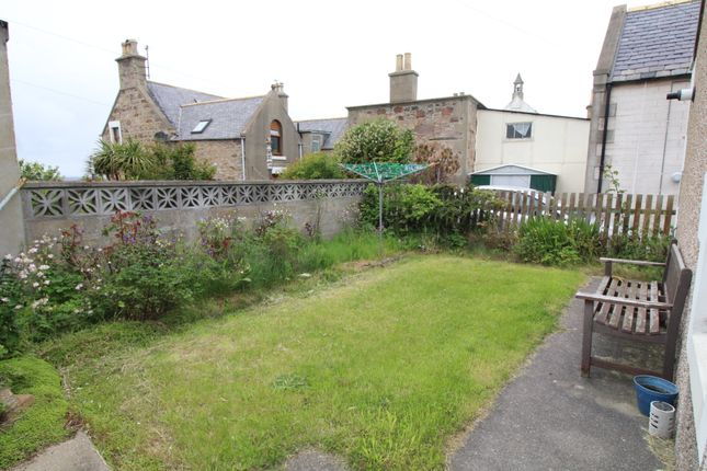 Garden Other of North Blantyre Street, Findochty AB56