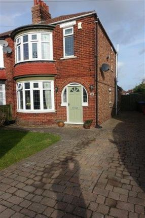 3 bed semi-detached house to rent in Chalford Oaks, Middlesbrough TS5