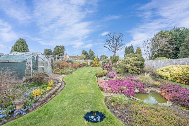 P1054840 of Nightingale Lane, Canley Gardens, Coventry CV5