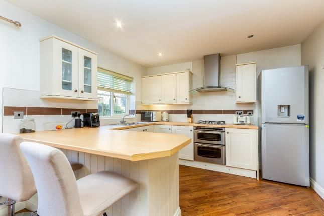 3 bed end terrace house for sale in Marsden Road, Burnley, Lancashire BB10