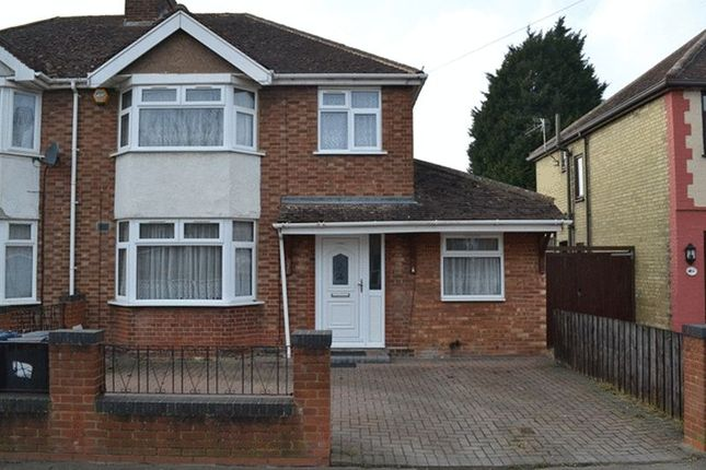 Property to rent in Perne Road, Room 4, Cambridge