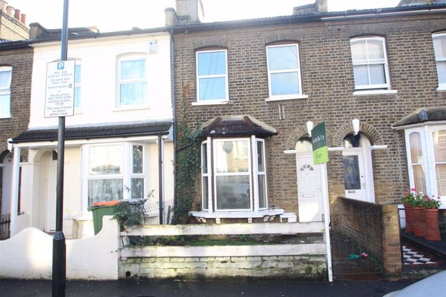 3 bed property to rent in Albert Square, London, London E15