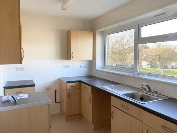 Kitchen of Linley Road, Broadstairs, Kent, . CT10