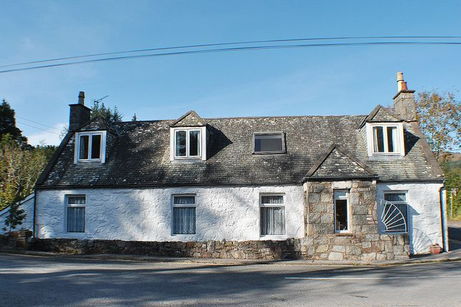 Thumbnail Detached house for sale in Bridgend Cottage, Sandyhills, Dalbeattie
