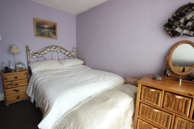 Bedroom 1 of Quaker Lane, Darlington DL1