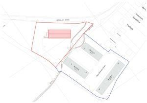 Thumbnail Office for sale in Brand New Offices, Elgar Business Centre, Moseley Road, Hallow, Worcester
