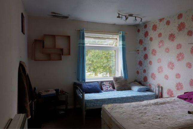 Bedroom One of Bircham Road, Taunton TA2