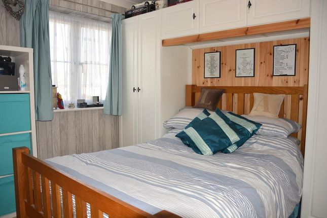 Bed 1 of Riviera Close, Mullion, Helston TR12