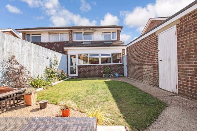 Photo 11 of Jumar Close, Warsash, Southampton SO31