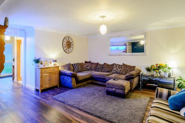Rooms To Rent In Shaftesbury Dorset