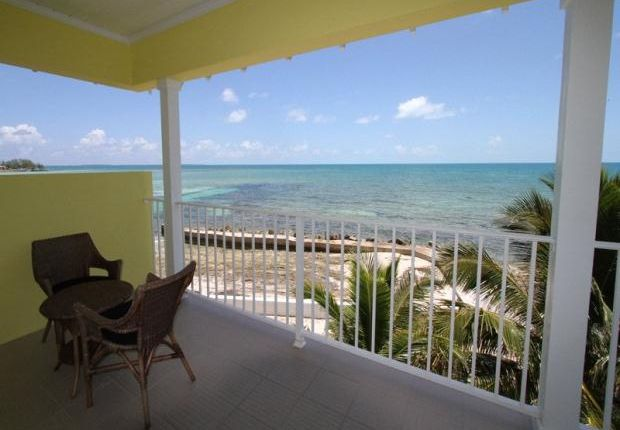 Picture No. 03 of Sunrise Acres, New Providence, Nassau, Bahamas