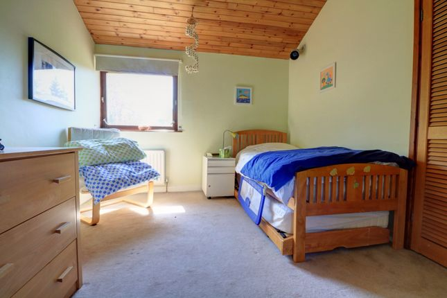 Consett Rooms For Rent