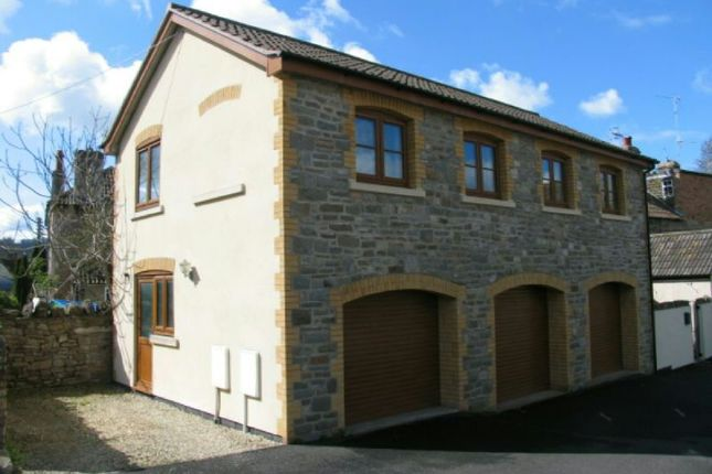 Thumbnail Property to rent in Nippors Way, Winscombe