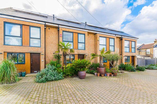 Thumbnail Property to rent in Belz Drive, Tottenham