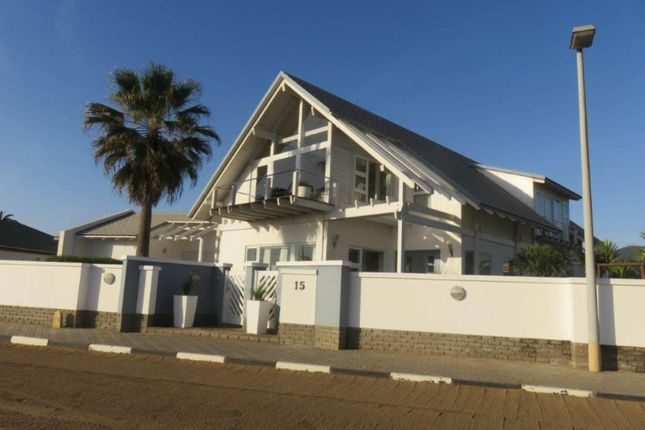 Thumbnail Detached house for sale in Vineta, Swakopmund, Namibia