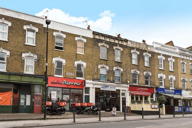 Homes To Let In Lavender Hill London Sw11 Rent Property